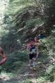 run athlos tzoumerkon 2015 (35)