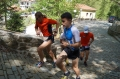 run athlos tzoumerkon 2015 (9)