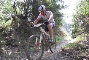 mpahoynia-MTB-RACE-2014-614