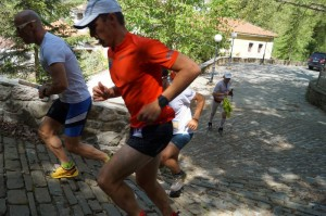 run athlos tzoumerkon 2015 (10)