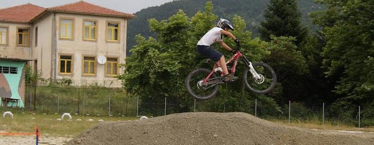 bike-park-e1445002111424