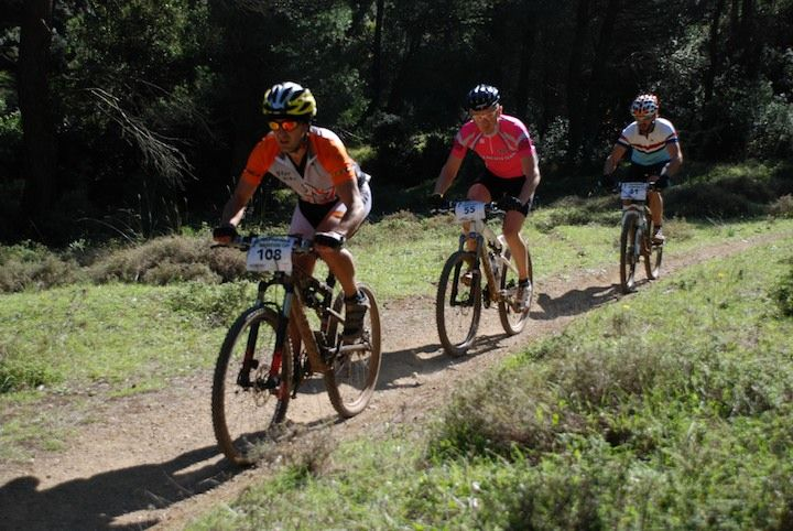 1st Adventure Cup 2010 (12)