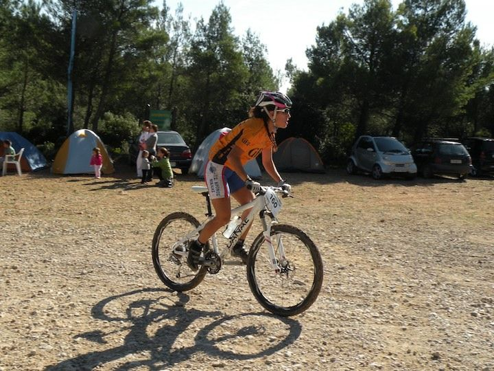 1st Adventure Cup 2010 (20)