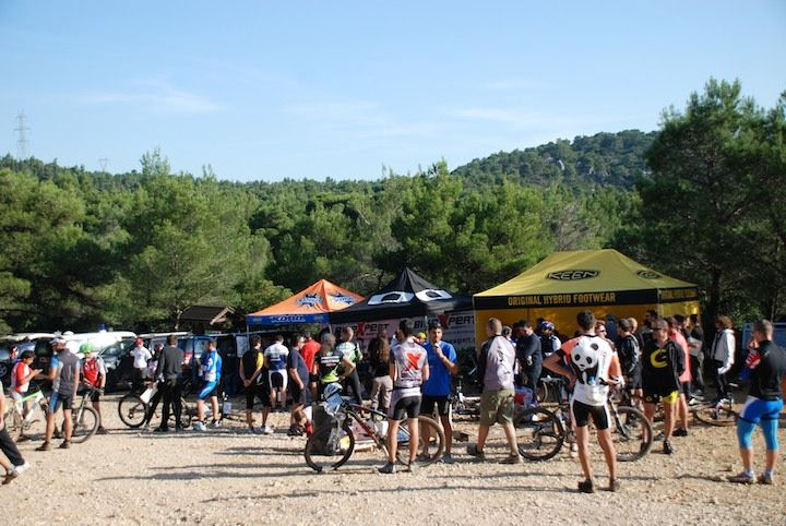 1st Adventure Cup 2010 (23)