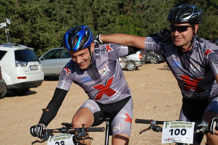 1st Adventure Cup 2010 (25)