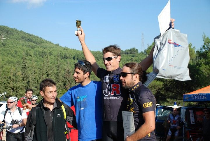 1st Adventure Cup 2010 (26)