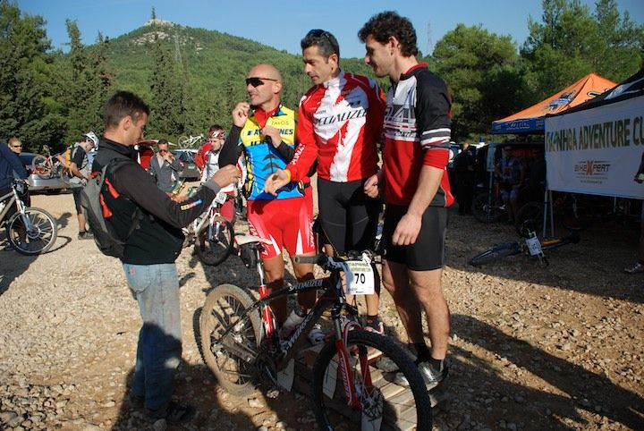 1st Adventure Cup 2010 (27)