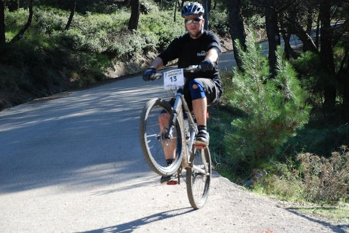 1st Adventure Cup 2010 (8)