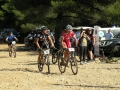 1st Adventure Cup 2010 (21)