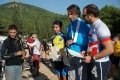 1st Adventure Cup 2010 (28)