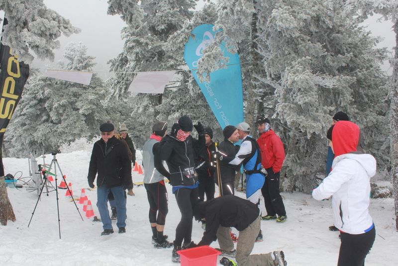 1st MTR CUP 2012 (52)