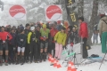 1st MTR CUP 2012 (2)