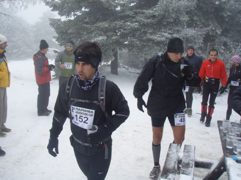 2nd   Adventure Cup 2010 (10)