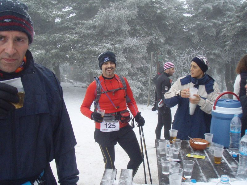 2nd   Adventure Cup 2010 (11)