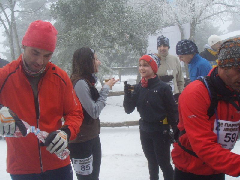 2nd   Adventure Cup 2010 (14)