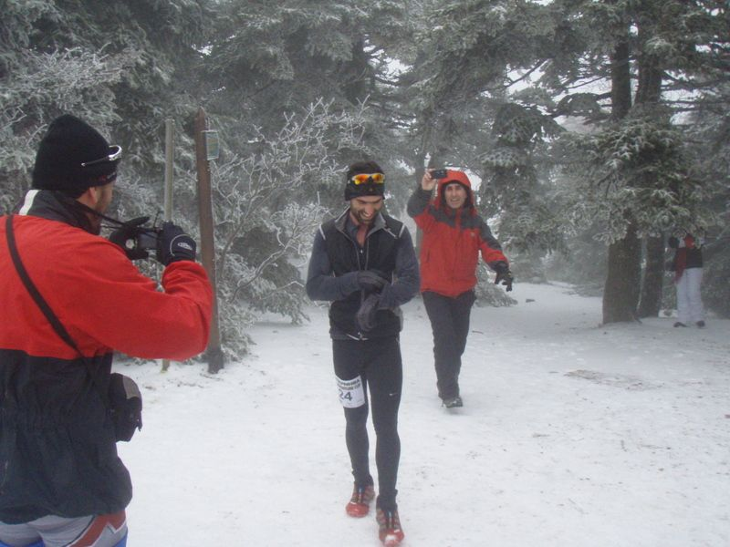 2nd   Adventure Cup 2010 (19)