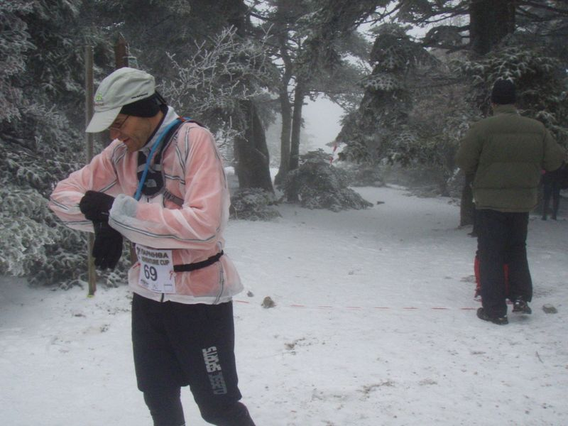 2nd   Adventure Cup 2010 (25)