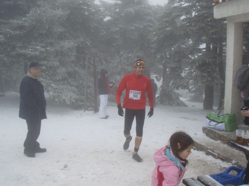 2nd   Adventure Cup 2010 (6)