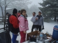 2nd   Adventure Cup 2010 (17)
