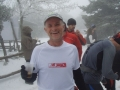 2nd   Adventure Cup 2010 (8)