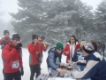 2nd   Adventure Cup 2010 (9)