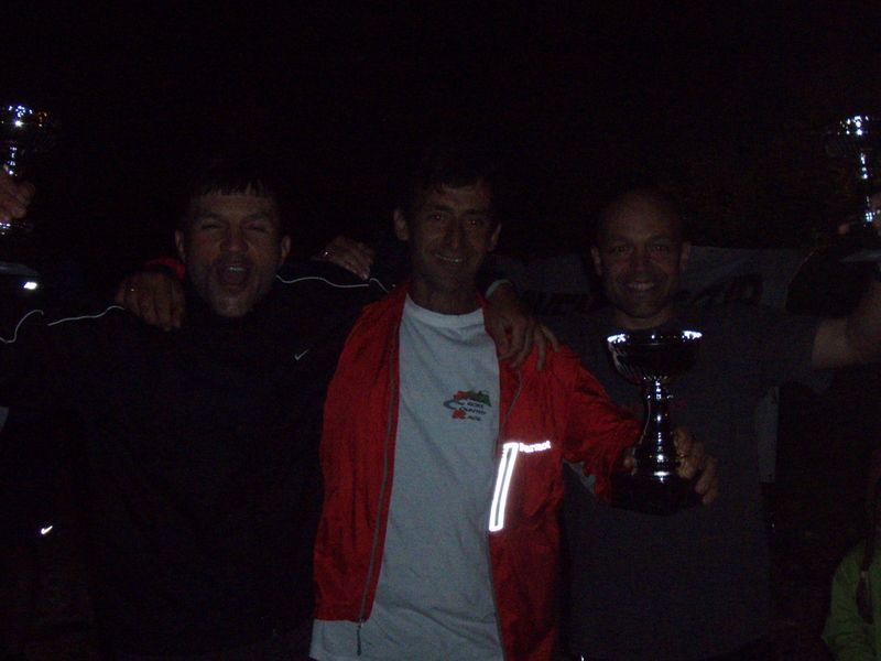 3th  Parnitha Adventure Cup 2010 (18)