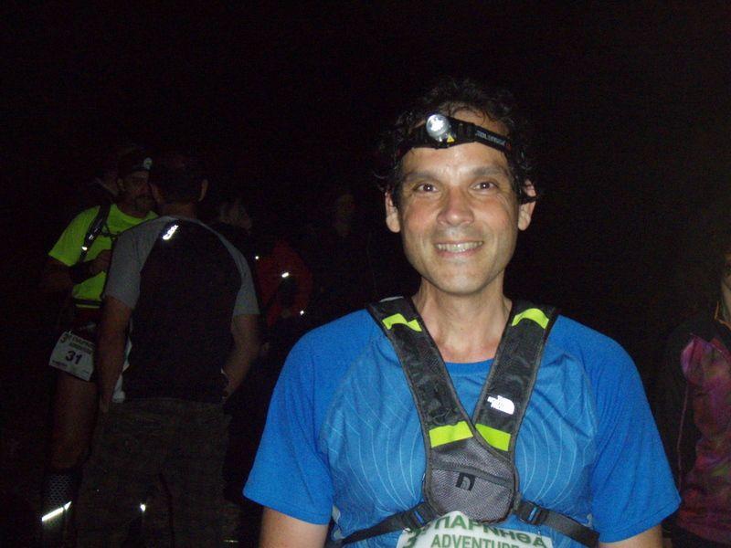 3th  Parnitha Adventure Cup 2010 (32)