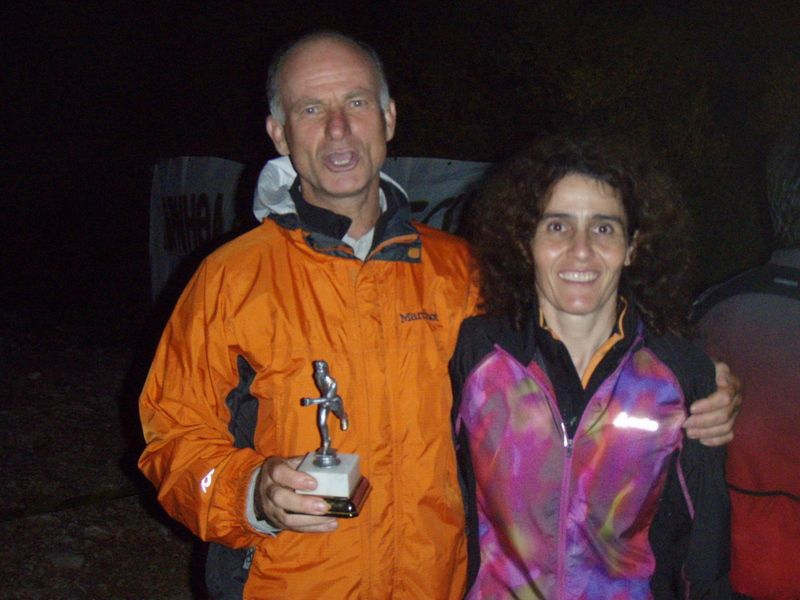 3th  Parnitha Adventure Cup 2010 (4)