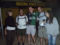 3th  Parnitha Adventure Cup 2010 (11)