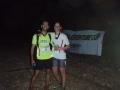 3th  Parnitha Adventure Cup 2010 (17)