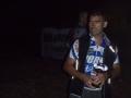3th  Parnitha Adventure Cup 2010 (19)