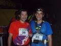 3th  Parnitha Adventure Cup 2010 (3)