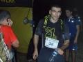 3th  Parnitha Adventure Cup 2010 (6)
