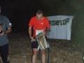 3th  Parnitha Adventure Cup 2010 (8)