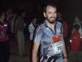 3th  Parnitha Adventure Cup 2010