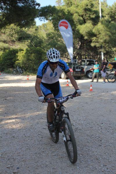 3th  MTB CUP 2012 (46)