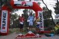 3th  MTB CUP 2012 (36)