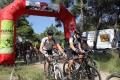 3th  MTB CUP 2012 (37)