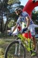 3th  MTB CUP 2012 (45)