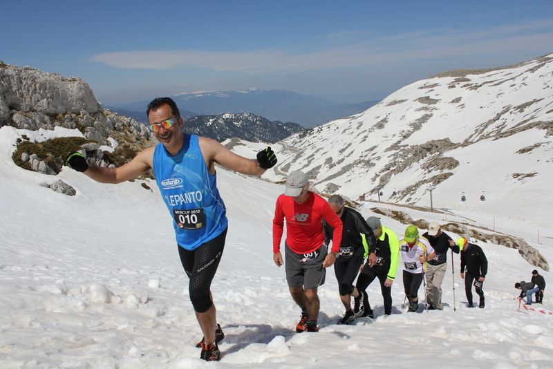 3th   MTR CUP 2012 (32)