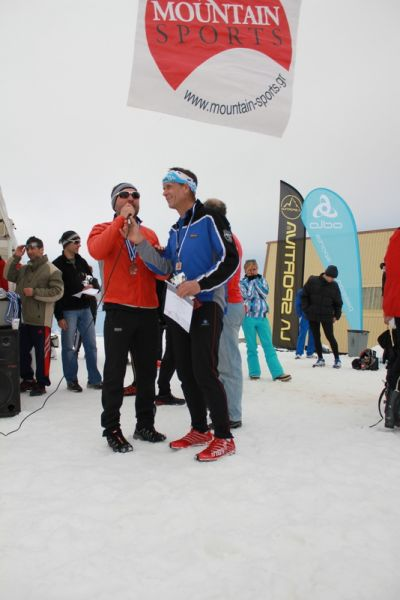 3th   MTR CUP 2012 (43)