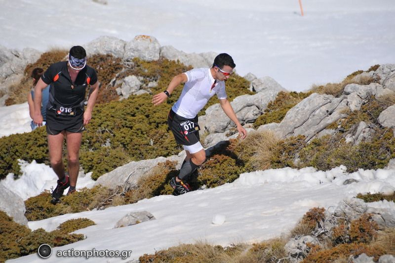 3th   MTR CUP 2012 (49)