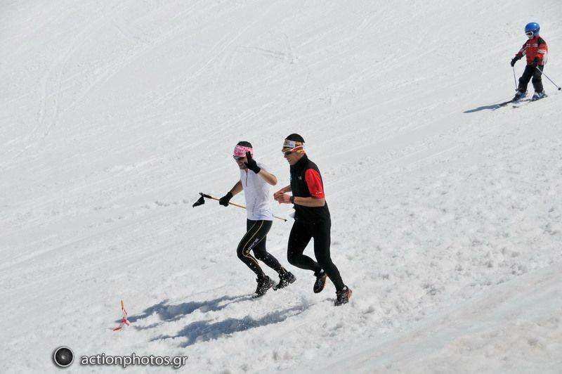 3th   MTR CUP 2012 (56)