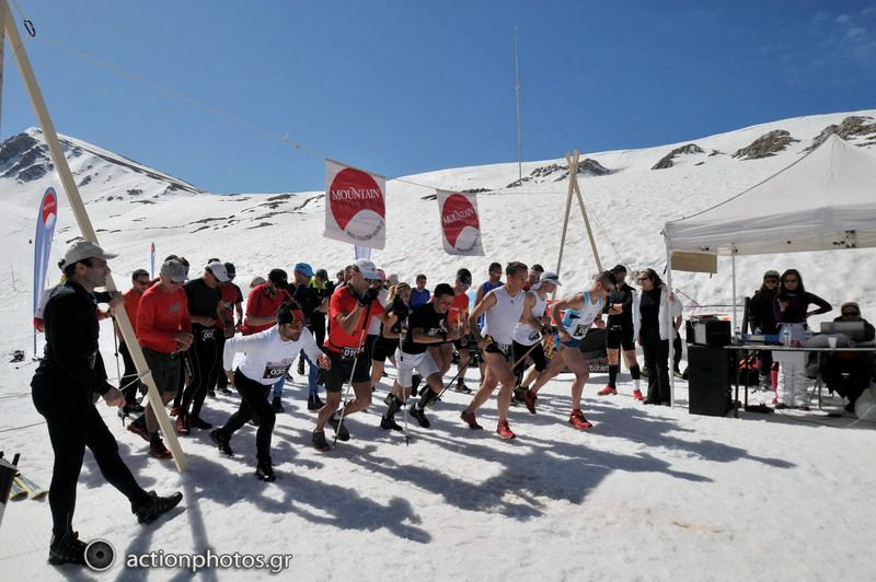 3th   MTR CUP 2012 (63)