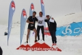 3th   MTR CUP 2012 (6)