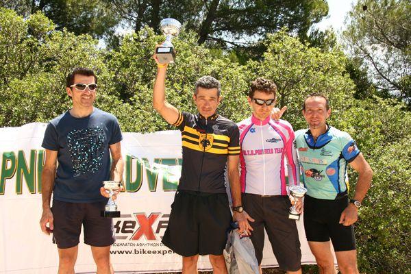 4th  Parnitha Adventure Cup 2010 (15)