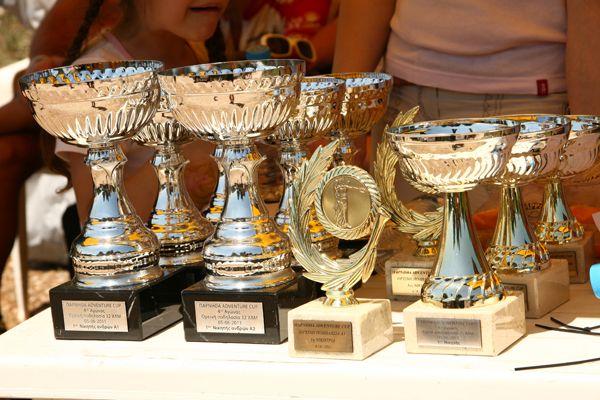 4th  Parnitha Adventure Cup 2010 (37)