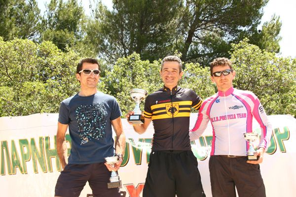 4th  Parnitha Adventure Cup 2010 (9)