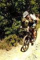4th  Parnitha Adventure Cup 2010 (16)