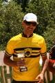 4th  Parnitha Adventure Cup 2010 (7)